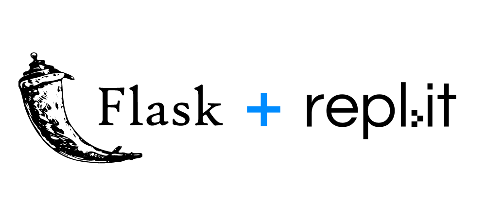 Create Python Web Apps with Flask and Replit Cover Image